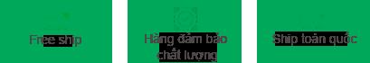Chinh sach topmilk