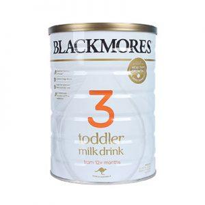 sua-blackmore-3