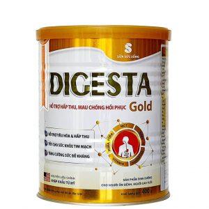 sua-digesta-gold-1
