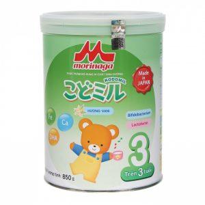 sua-morinaga-so-3-huong-vani-850g-tren-3-tuoi-new-1