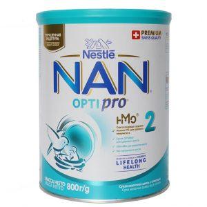 sua-nan-nga-2