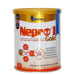 sua-nepro-gold-1