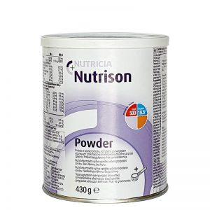 sua-nutrision-powder